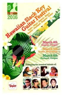 hawaiianslackkeyfes2016.jpg